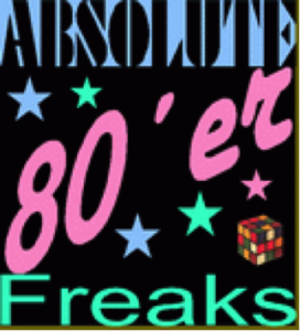 Absolute_80